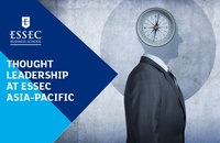 Read: ESSEC Asia-Pacific Thought Leadership Articles