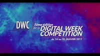 Digital Week Competition 2017