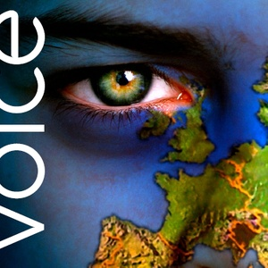 CoBS: read the last issue of Global Voice, special Europe
