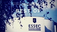 Best of ESSEC Business School 2017-2018
