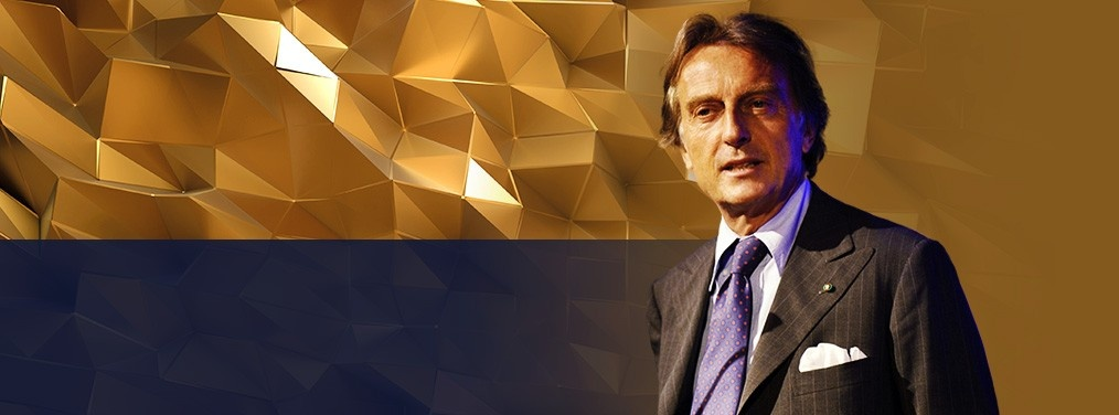 ESSEC Private Talk with Luca di Montezemolo: The Future of the Luxury Industry in the digital Age