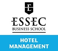 Hotel Management: Distribution, Revenue & Demand Management
