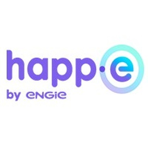 Happ.e by Engie