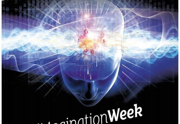 iMagination Week Grande Ecole/MiM is back for a 10th edition