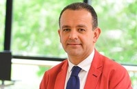 Interview with Vincenzo Esposito Vinzi, Dean of Faculty and Acting Dean and President of ESSEC