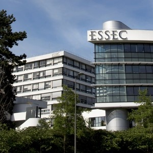 ESSEC Business School partners with IHCL to launch a new scholarship