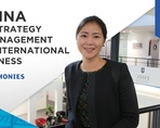 Executive Advanced Master in Strategy & Management of International Business (SMIB)