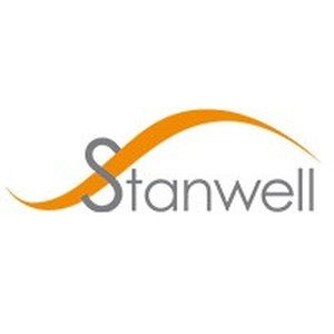 Stanwell