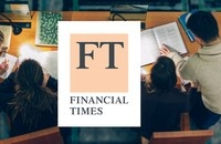 L'ESSEC, 3e du classement 2017 des Masters in Finance du Financial Times