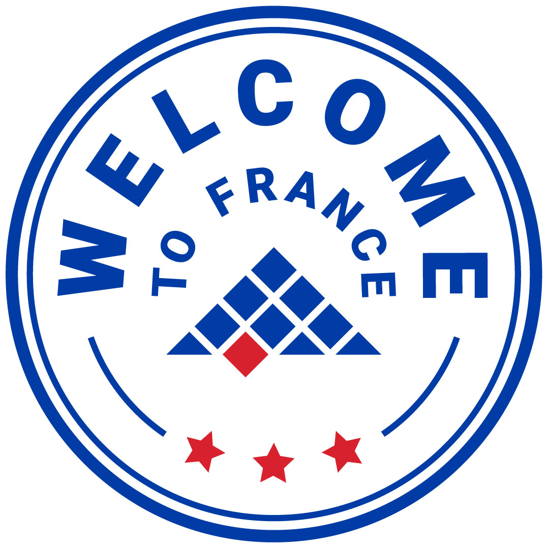 Welcome to France - Campus France
