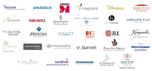 IMHI Industry Partners