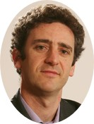 Laurent Alfandari, Academic Co-Director
