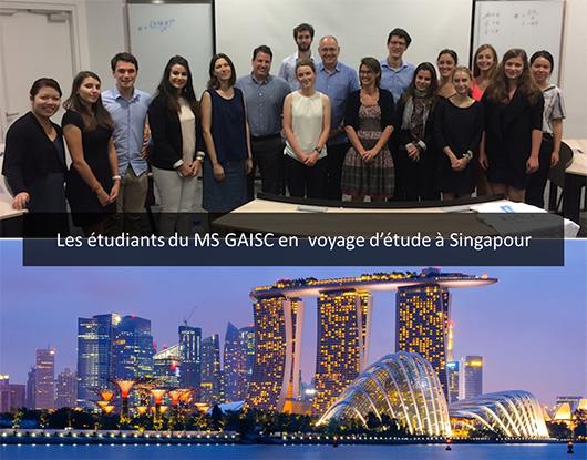 rencontre francais singapour